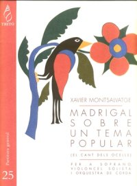 3Orquestra_Corda_Madrigal_tema_popular.jpg